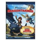 Dragon Trainer (Blu-ray)