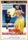 Marinai, donne e Hawaii