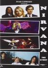 Nirvana. The Story