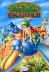 Il principe dei dinosauri