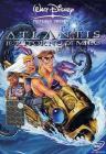 Atlantis. Il ritorno di Milo