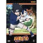 Naruto. Vol. 2