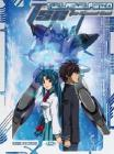 Full Metal Panic. The Second Raid. The Complete Series (3 Dvd)