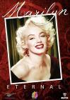 Marilyn Monroe. Eternal