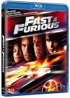 Fast & Furious. Solo parti originali (Blu-ray)