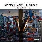 Mezzanine De l'Alcazar Vol.4 (2 Cd+Dvd)