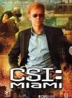 CSI: Miami. Stagione 4. Vol. 2 (3 Dvd)
