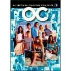 The O.C. Stagione 2 (6 Dvd)