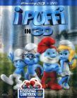 I Puffi 3D (Cofanetto blu-ray e dvd)
