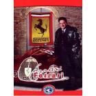 Enzo Ferrari (2 Dvd)