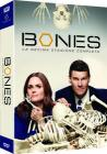 Bones - Stagione 10 (6 Dvd)