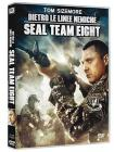 Dietro le linee nemiche. Seal Team Eight