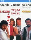 Cinema italiano (Cofanetto 3 blu-ray)