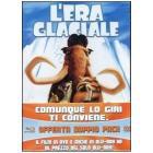 L' era glaciale (Cofanetto blu-ray e dvd)