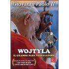 Wojtyla, il grande Papa viaggiatore