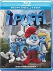I Puffi (Edizione Speciale)