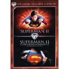 Superman II. Special Edition (Cofanetto 3 dvd)