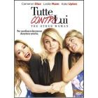 Tutte contro lui. The Other Woman