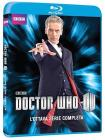 Doctor Who. Stagione 8 (5 Blu-ray)