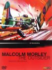Malcolm Morley. The Outsider