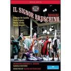 Gioachino Rossini. Il Signor Bruschino