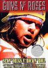 Guns N' Roses. Sex n' Drugs n' Rock n' Roll