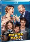 Mamma O Papa'? (Blu-ray)