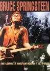 Bruce Springsteen. Video Anthology 1978 - 2000 (2 Dvd)
