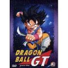 Dragon Ball GT. Vol. 02