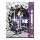 One Punch Man. Vol. 3. Limited Edition (Cofanetto blu-ray e dvd)