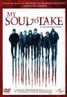 My Soul To Take (Blu-ray)