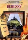 Claude Debussy. Prelude a l'apres-midi d'un faune. A Naxos Musical Journey