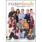 Modern Family. Stagione 4 (4 Dvd)