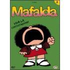 Mafalda. Vol. 2. Viva la contestazione