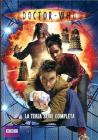 Doctor Who. Stagione 3 (7 Dvd)