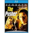 The Pusher (Blu-ray)