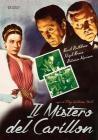 Sherlock Holmes - Il Mistero Del Carillon