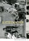 Katzelmacher - Il Fabbricante Di Gattini