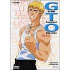 G.T.O. Great Teacher Onizuka. Disco 2