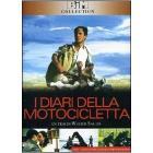 I diari della motocicletta (Edizione Speciale 2 dvd)