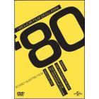 I migliori film degli anni '80. Vol. 2 (Cofanetto 4 dvd)