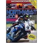Northwest 200. Edizione 2005