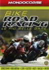 Bike Road Racing. Le piu' belle gare