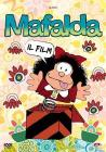 Mafalda. Il film