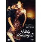 Dirty Dancing 2. Havana Nights