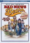 Bad News Bears. Che botte se incontri gli Orsi!