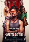 Brutti E Cattivi (Blu-ray)