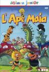 L' ape Maia. Vol. 8 (2 Dvd)