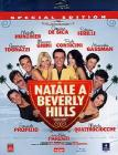 Natale a Beverly Hills (Blu-ray)