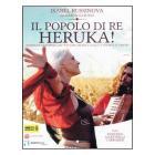Il popolo di re Heruka